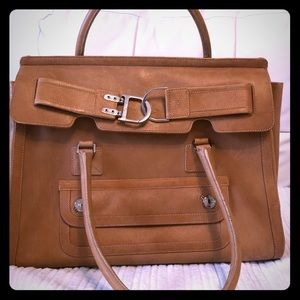 Christian Dior Large tote